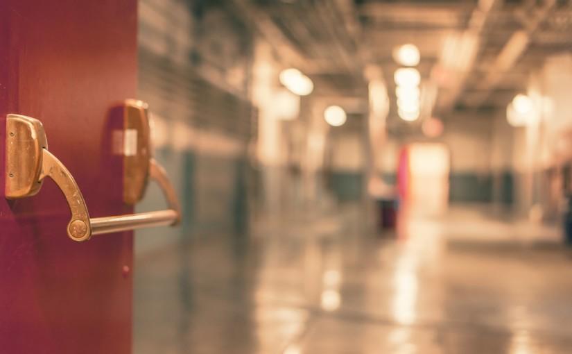 Szkoła krawiecka – sposób na dobry zawód